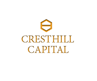 Crest Hill Capital LLC